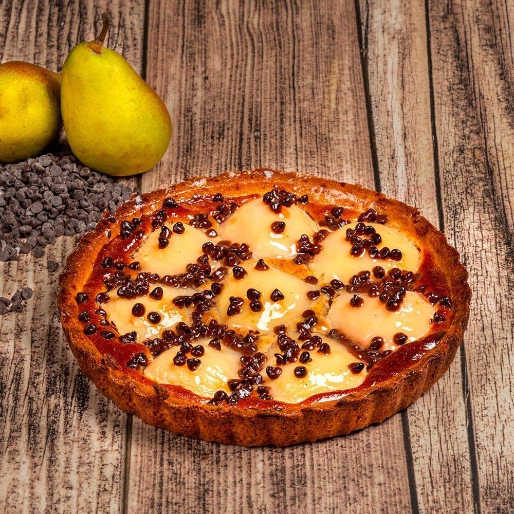 tarte-saison